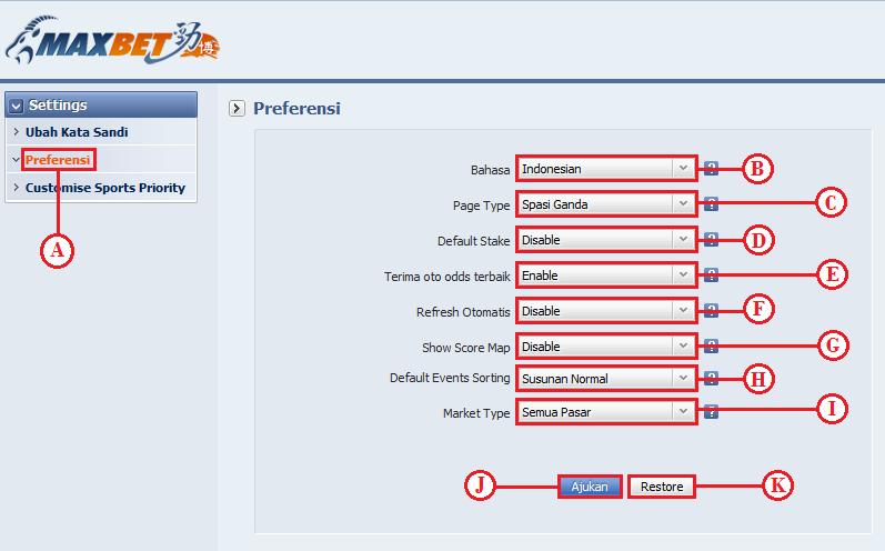 gambar6- panduan login situs maxbet