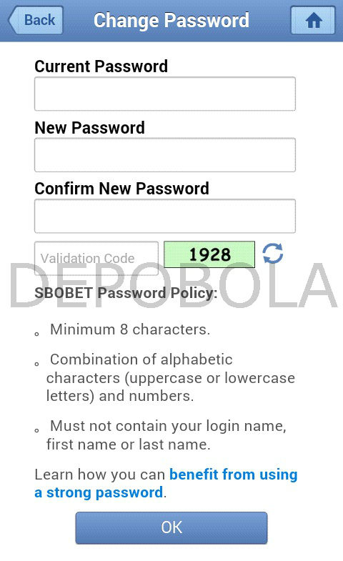 cara login sbobet mobile 7