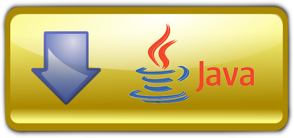 java downloader