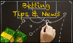 tips betting tentang dana deposit berpotensi donatur